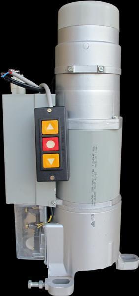 Sửa chữa bình lưu điện ups sửa chữa mạch UPS, thay ắc quy cửa cuốn