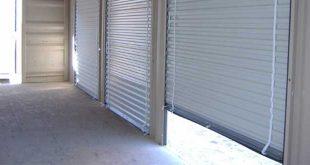 Sửa cửa cuốn quận 2 TPHCM