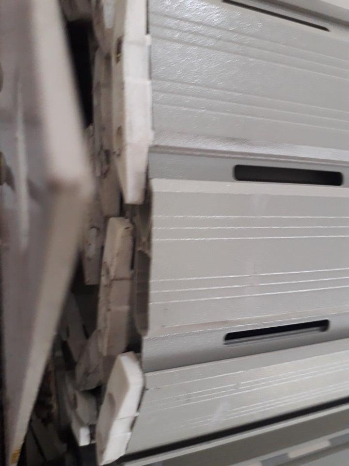 Sửa cửa cuốn hcm